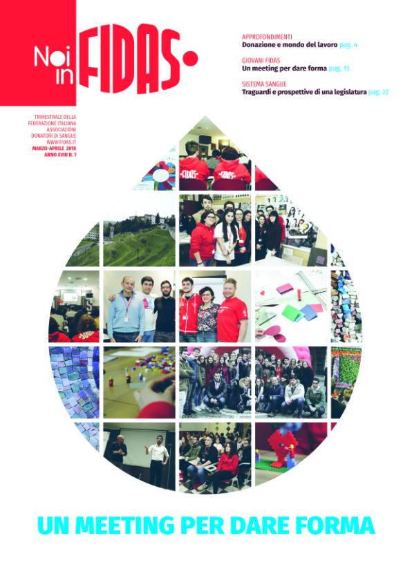 cover_NOIinFIDAS_1-2018