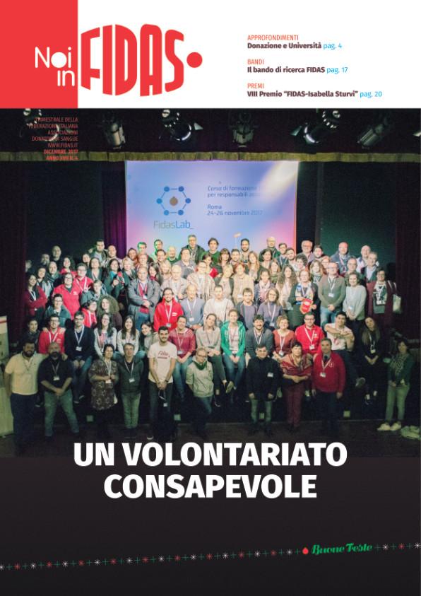 cover_NOIinFIDAS_4-2017