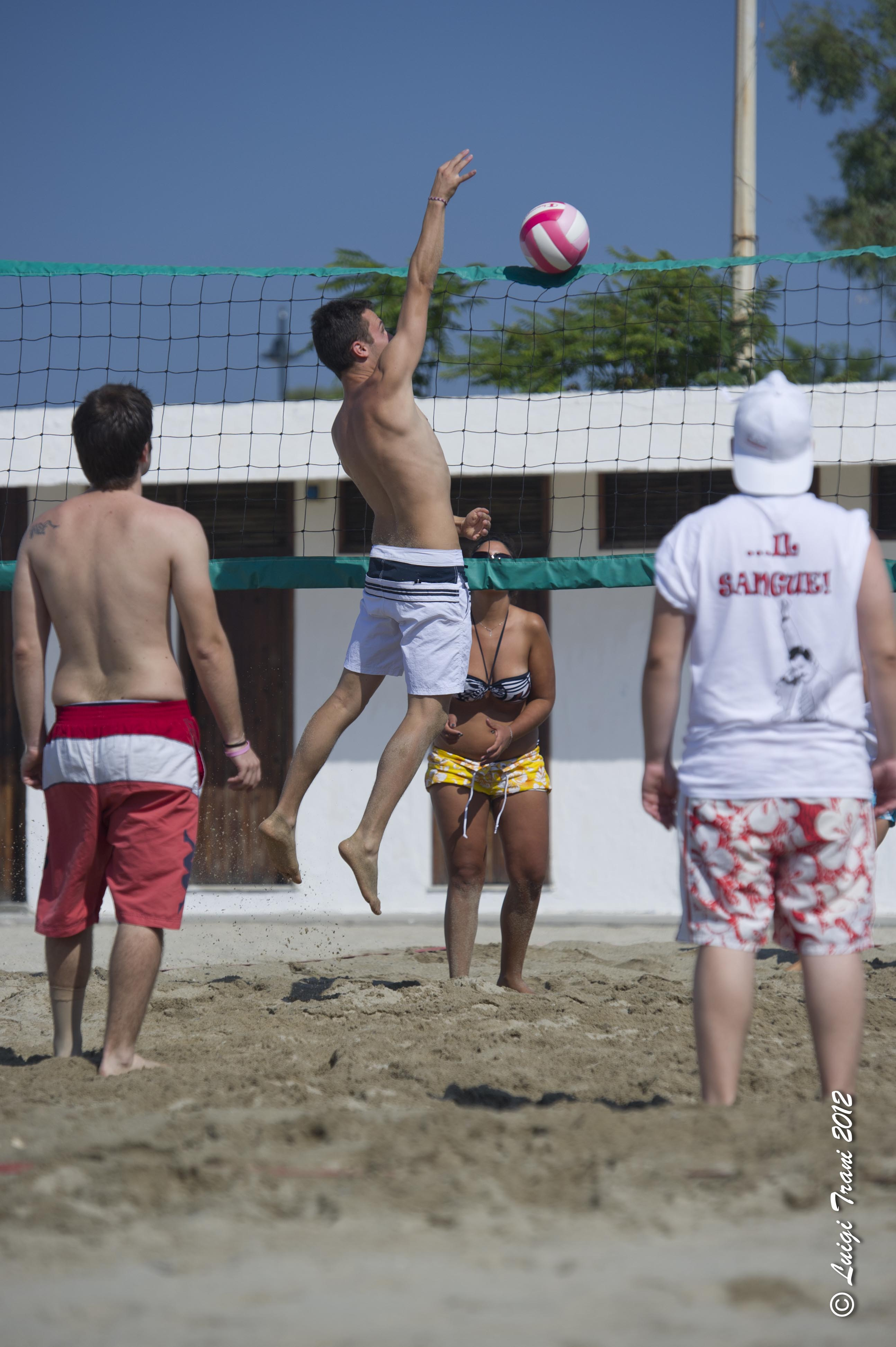 beachvolley2