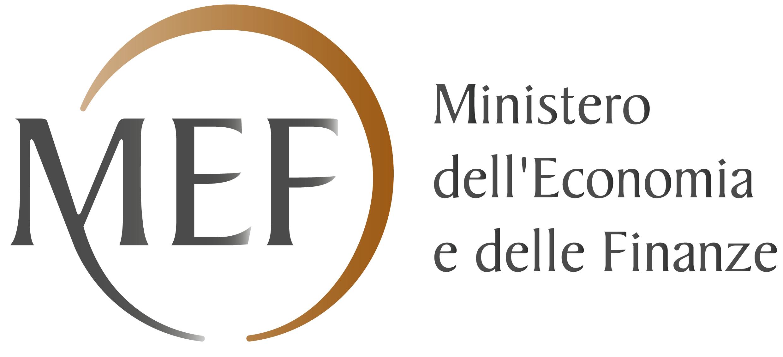 logoministero-economia-e-finanze