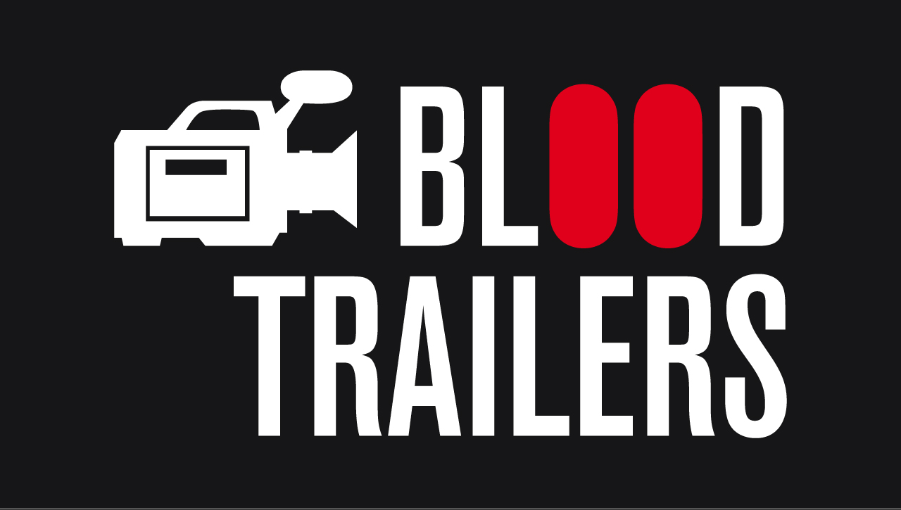 blood-trailers-big