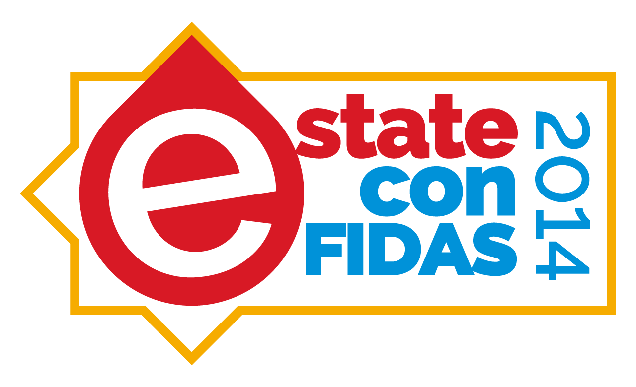 fidas estate 2014 trasp