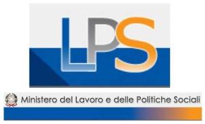 logo-ministero-lavoro2