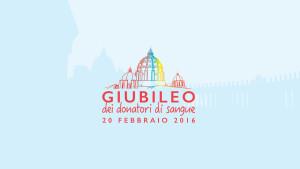 giubileo_don_gplus