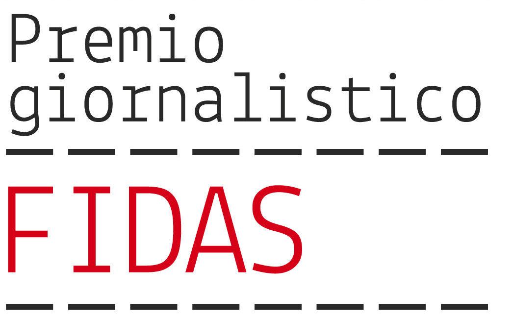 logo_premio_Sturvi