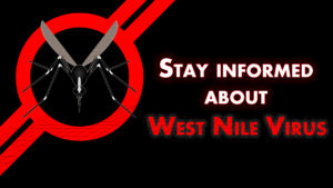 West Nile Virus 1