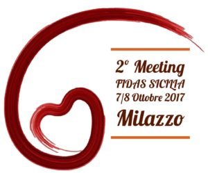 MeetingFIDASSicilia2017