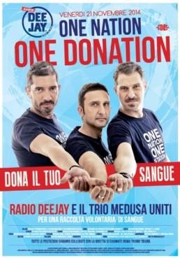 onenationonedonation21novembre2014